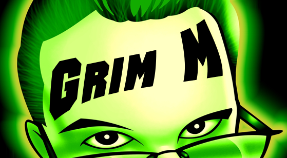 youtube grimmgreen 2011NOT THE ONLY GRIMMGREEN Hey everyone just want GrimmGreen ahGfAOGO