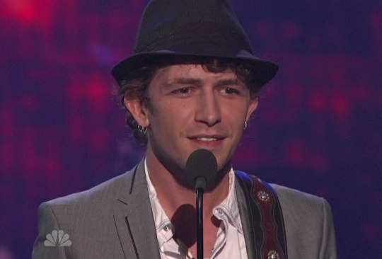 youtube michael grimm leave your hat onMichael Grimm   You Can Leave Your Hat On   Americas Got Talent 4ndQOtE5